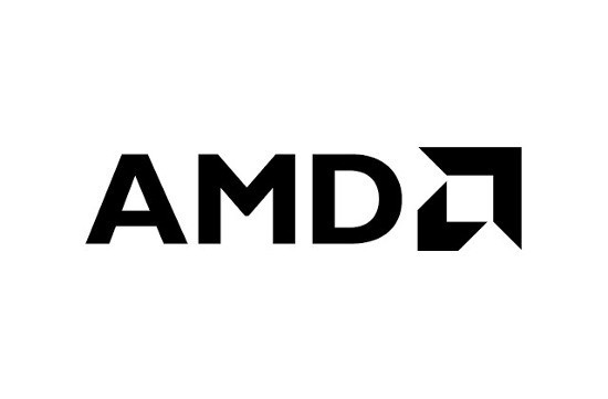 AMDGPU-Pro 16.30 Graphics Driver Updated with Support for