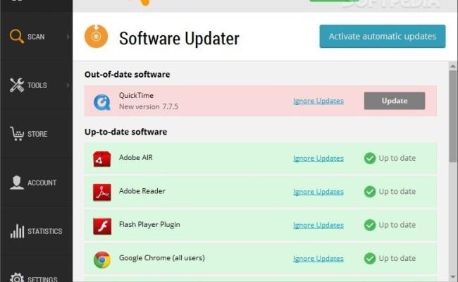 Avast Free Antivirus 2015 Review Newer Version Dubai Khalifa