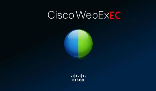 Картинки по запросу WebExec