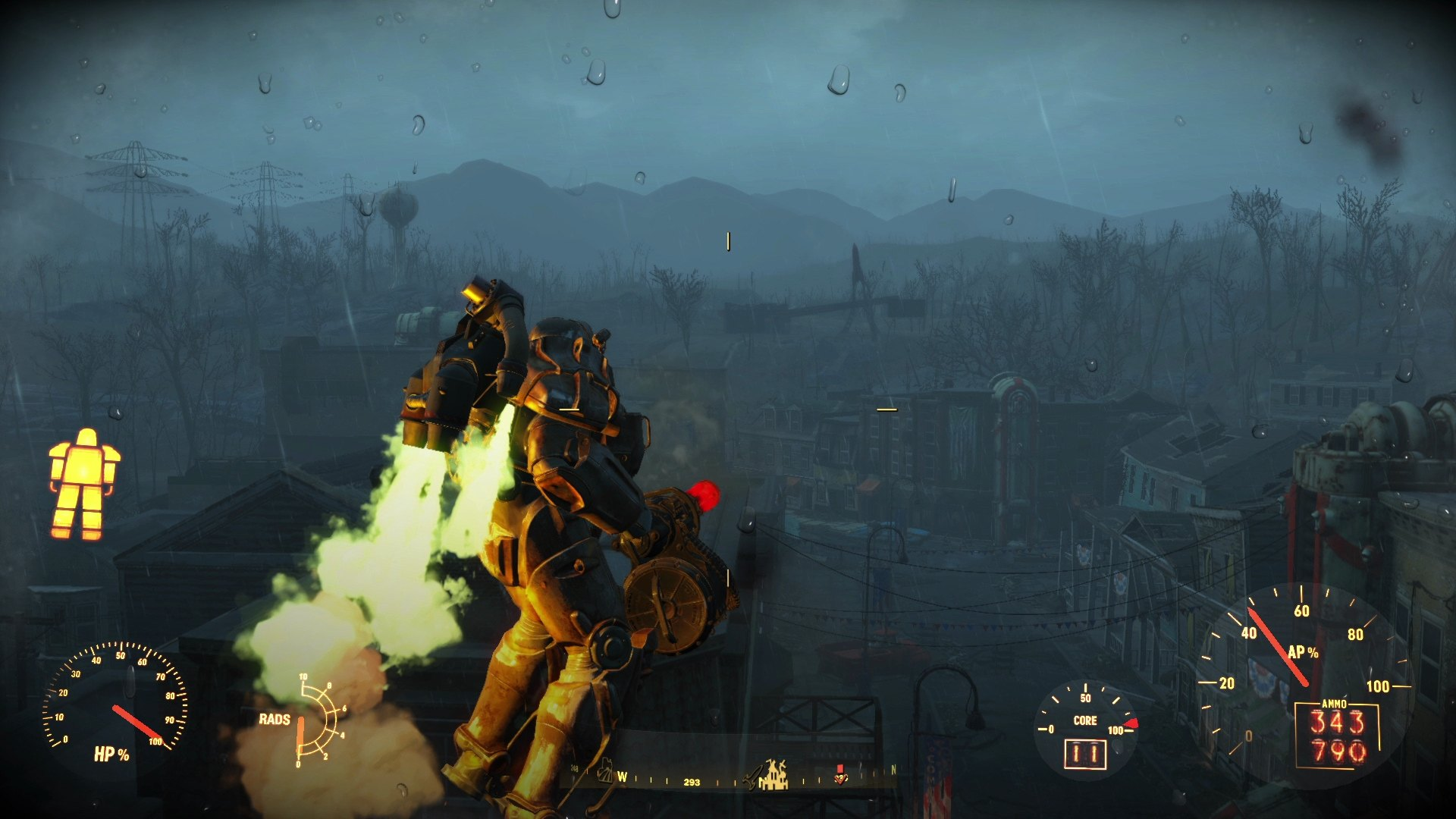 fallout 4 will benefit