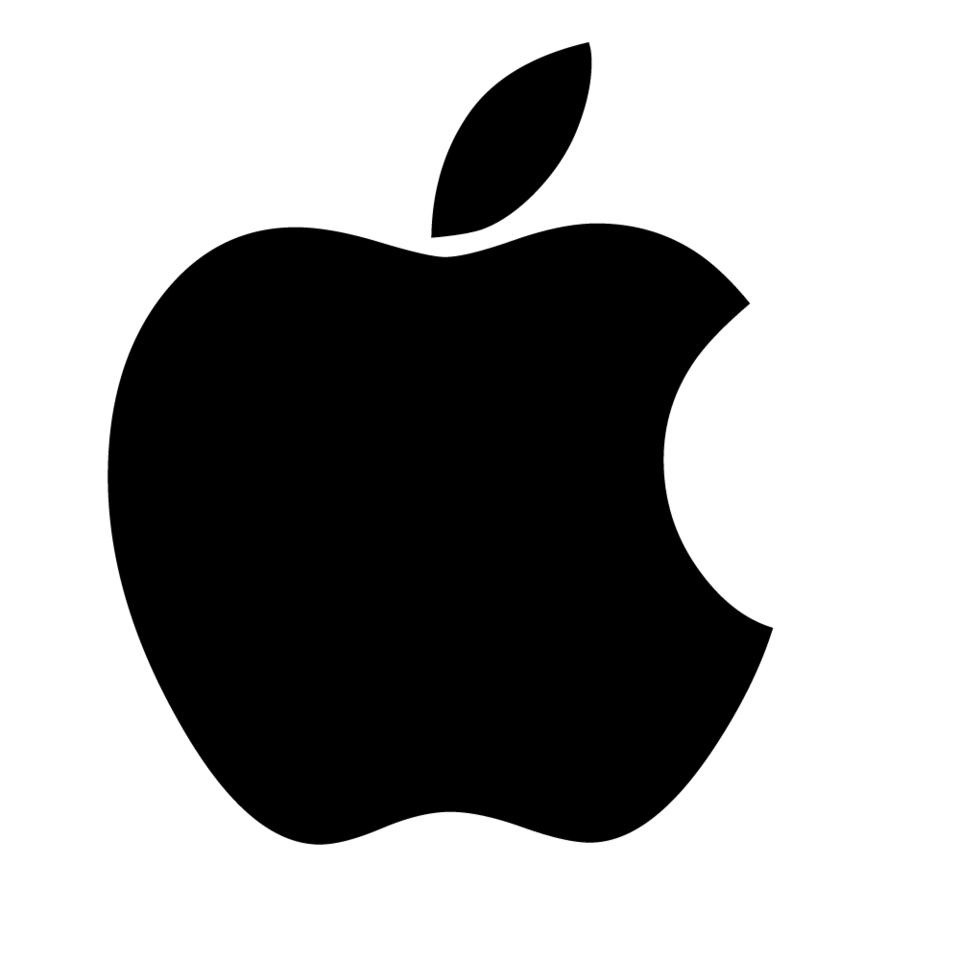 Fully open source and community led. Ios And Mac Os X Will Get The Freak Attack Patch Next Week Says Apple