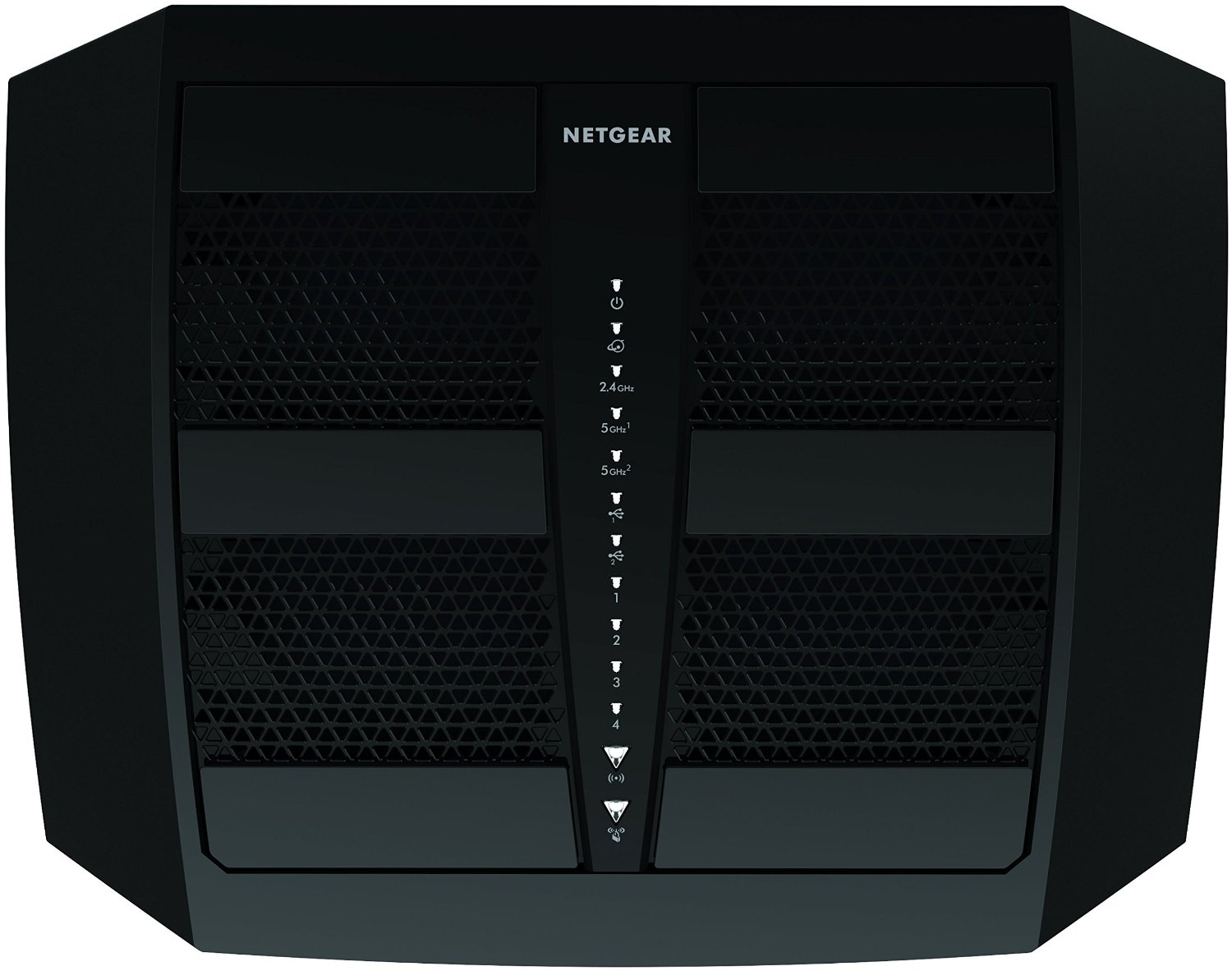 NETGEAR Rolls Out Firmware 1.0.2.46 for Its R8000 Router - Update Now