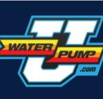 www.waterpumpu.com