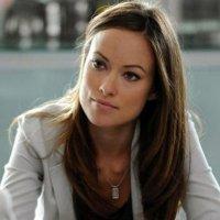 Оливия Уайлд  снимет сериал о старшеклассницах