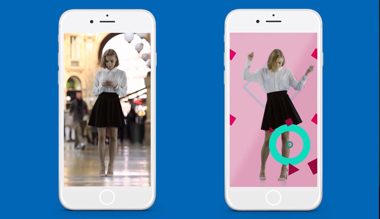 Apple купила компанию Spektral. Чего ждать пользователям?