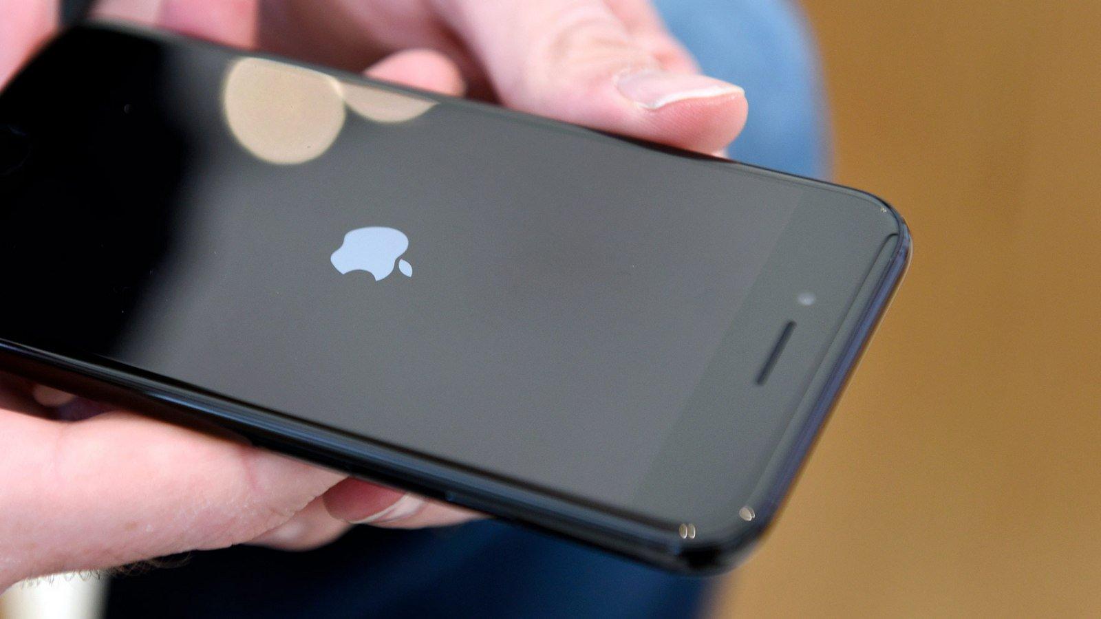 [Обновлено] Apple выпустила iOS 12.1.1 для всех
