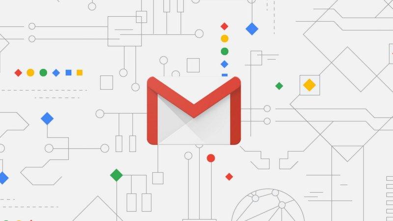 Google выпустила крупное обновление Gmail для iOS