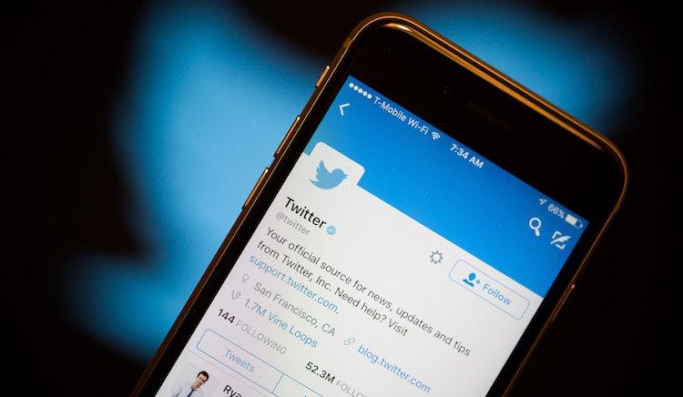 Twitter запускает экспериментальное приложение twttr