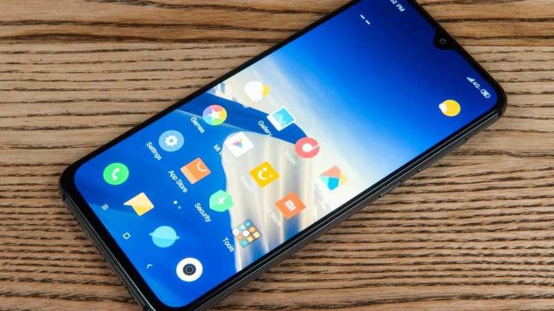 Xiaomi Redmi Pro 2 поверг всех в шок