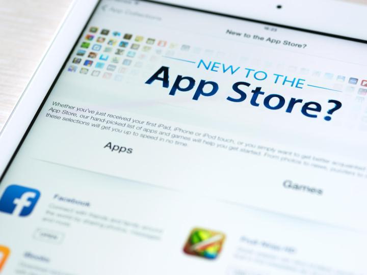 Apple не платит российским разработчикам ПО уже несколько месяцев
