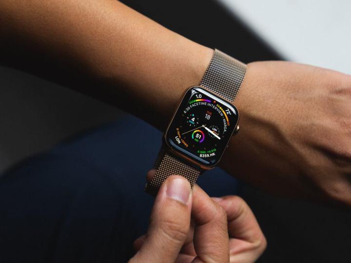 #Мнение: Я зависим от Apple Watch. И это страшно