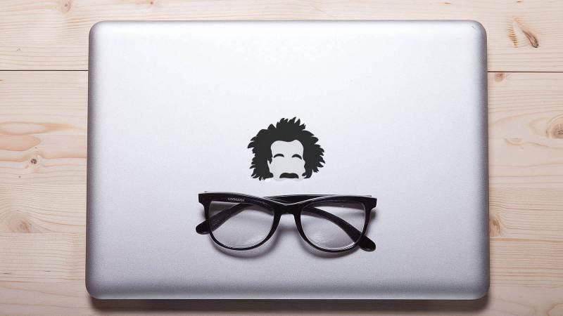 5 приложений, которые наведут порядок на вашем Mac