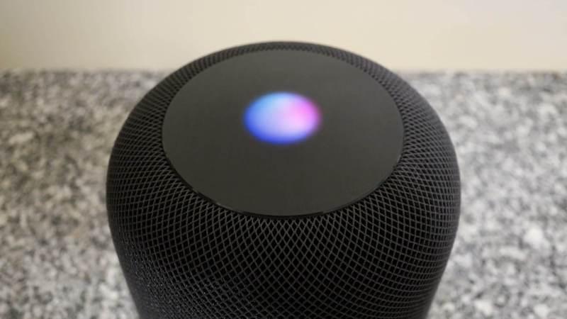 Как изменится качество звука в HomePod 2