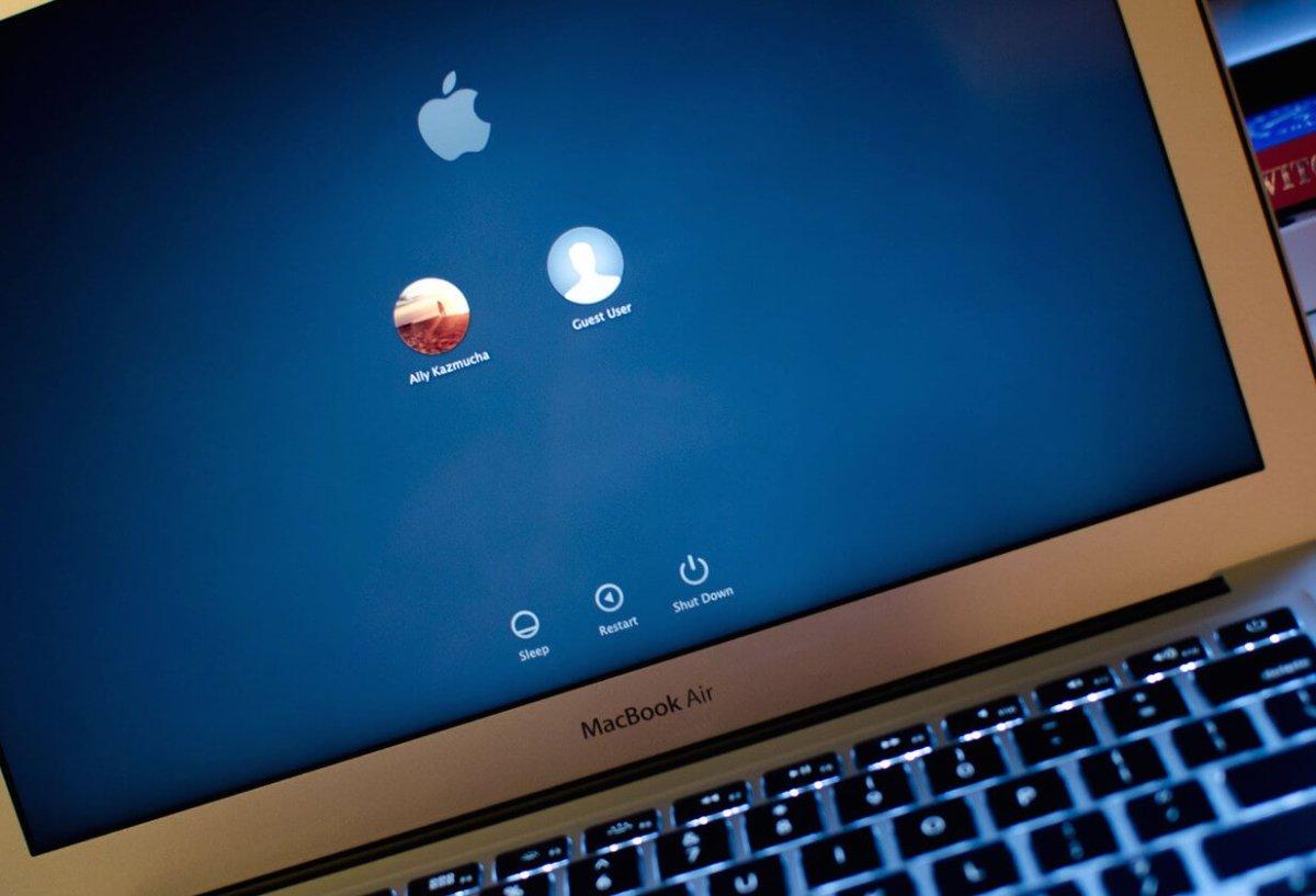 OS X Mavericks: десятая кошачья жизнь Apple