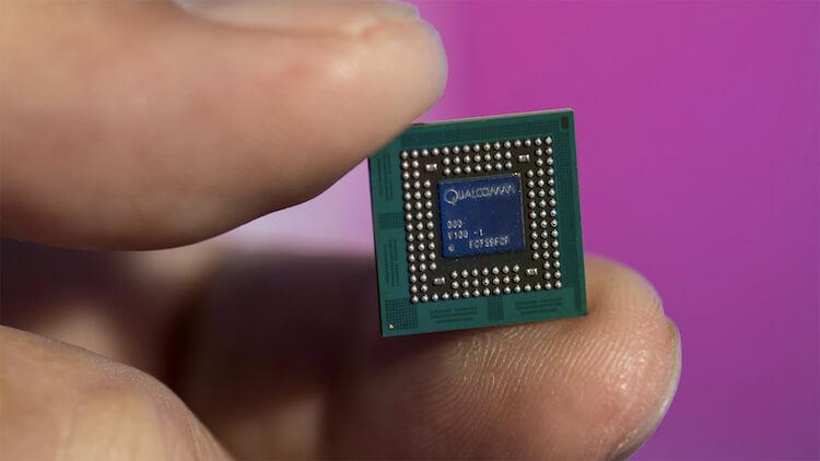Закат Intel и выход iPhone с 5G: к чему привел мир между Apple и Qualcomm