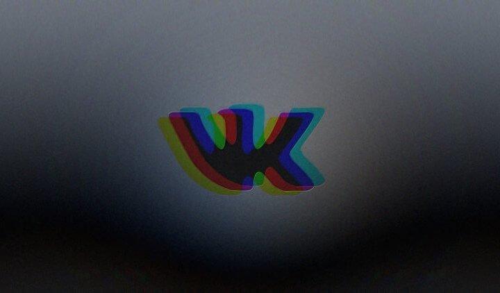 Как включить ночную тему в приложении «ВКонтакте» на Android