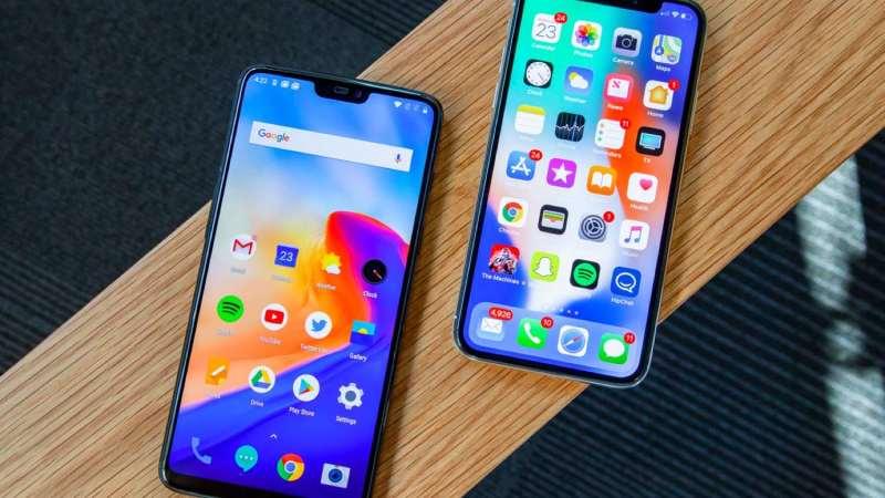 Предложение года: «МТС» и «МегаФон» запустили бесплатный обмен старых смартфонов на новые