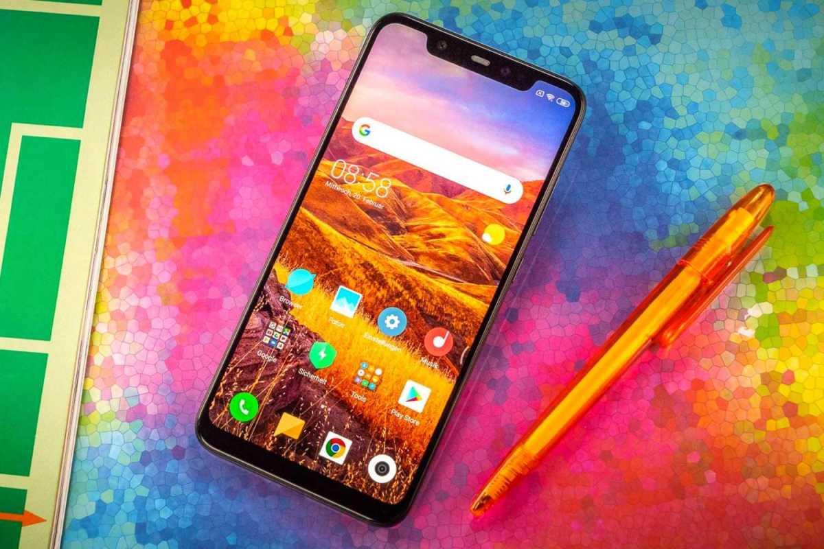 Смартфоны Xiaomi, которые не обновятся до прошивки MIUI 11