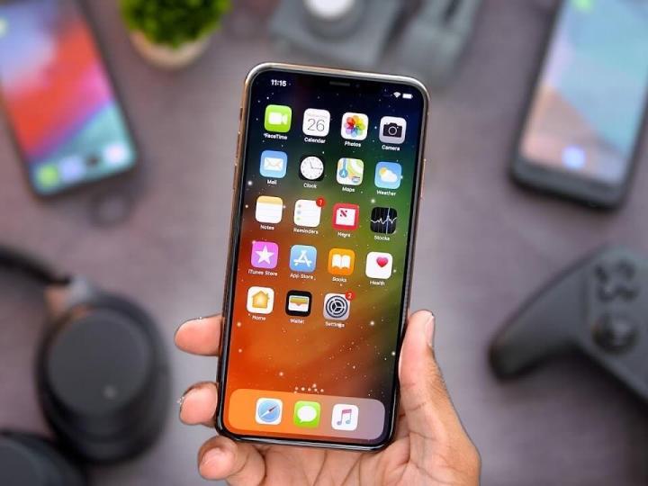 Apple выпустила первые бета-версии iOS 12.4, macOS 10.14.6, watchOS 5.3 и tvOS 12.4