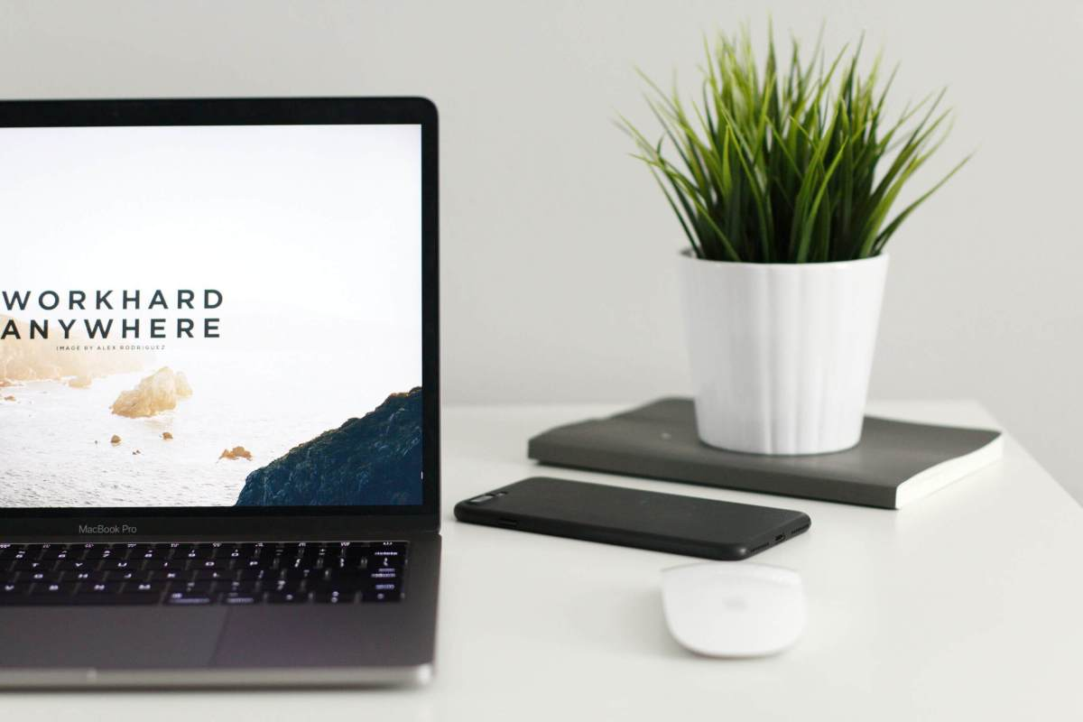 Как исправить проблемы с сетью на Mac