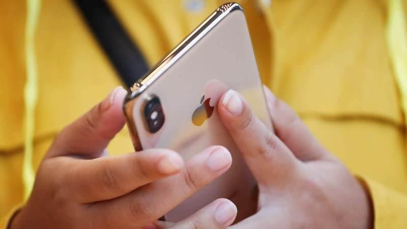 Насколько подорожает iPhone XS из-за увеличения импортных пошлин