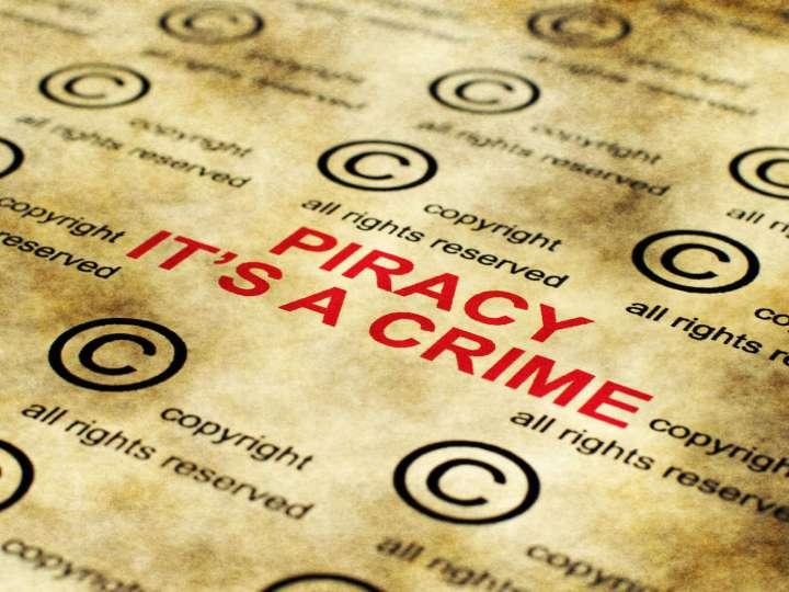 Apple обвинили в размещении пиратских треков в iTunes и Apple Music
