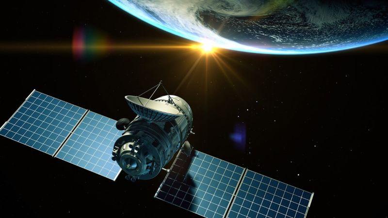 Илон Маск показал ракету, которая выведет сразу 60 спутников за один запуск