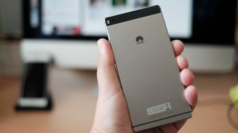 Sailfish OS — очередная альтернатива Android для смартфонов Huawei