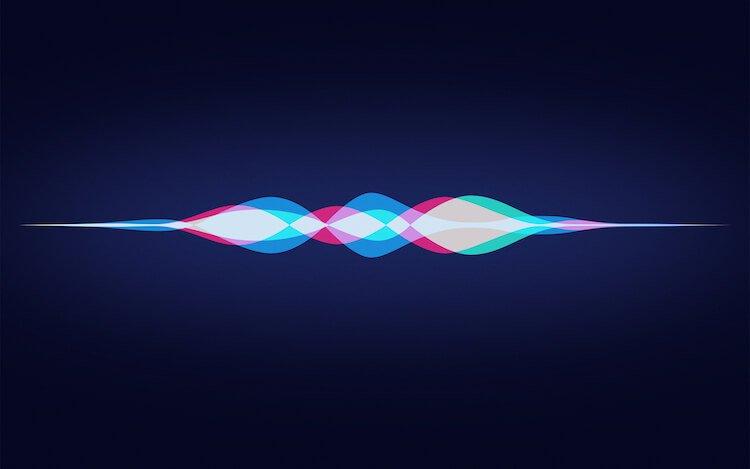 Apple хочет исправить серьезный недостаток Siri. Но только в iPadOS