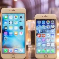 iPhone 6s: Девятая жизнь iPhone