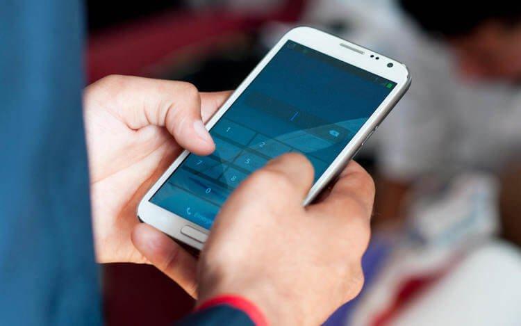 Новый вирус для Android заражает установленные приложения