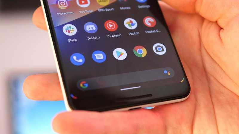 Список смартфонов Samsung, Xiaomi, Huawei и Nokia, для которых выпустят Android 10 Q