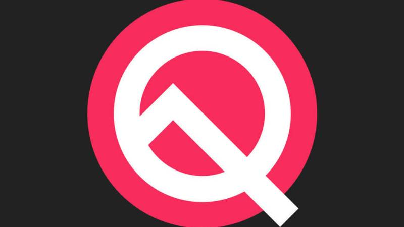 Какую пасхалку Google спрятала в Android Q