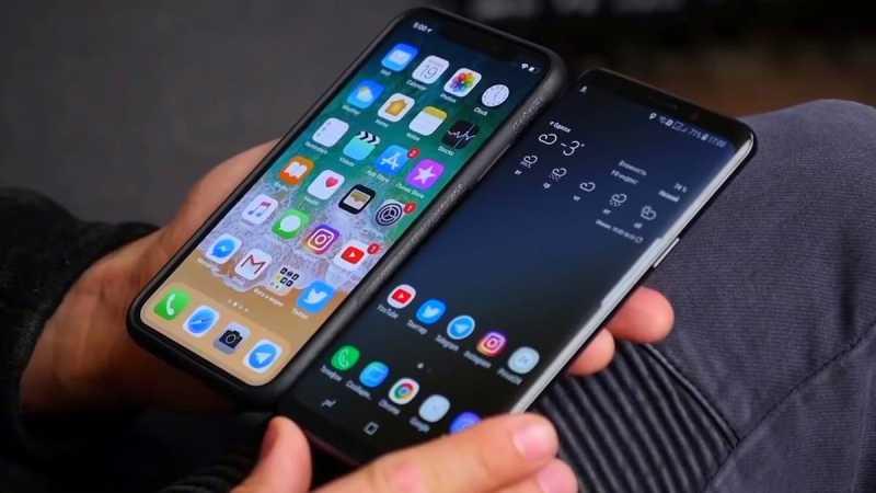 «МТС» и «МегаФон» запустили совершенно бесплатный для всех обмен старых смартфонов на новые
