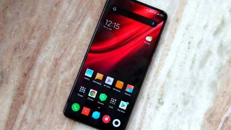 Xiaomi Redmi 8 и Redmi Note 8 очень сильно поразили всех покупателей
