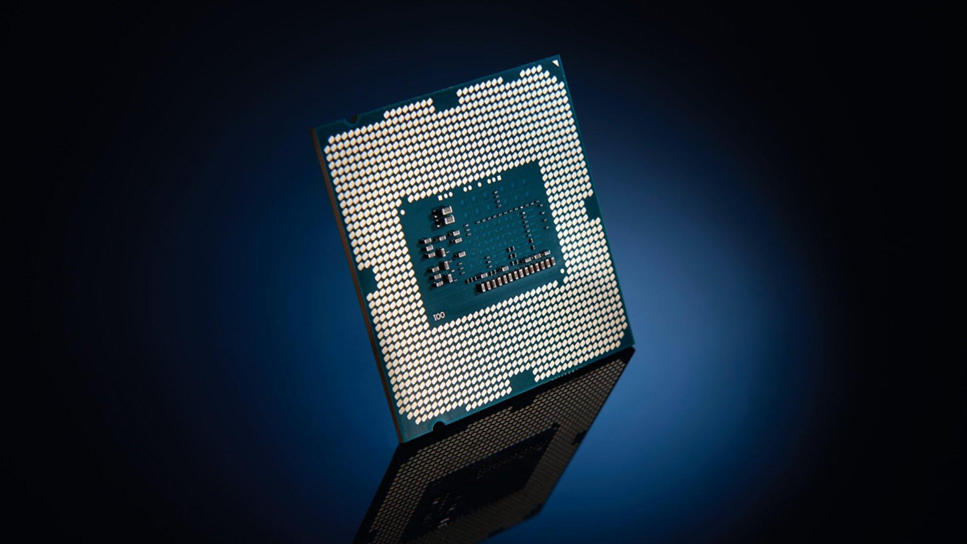 Coffee Lake: Intel меняет приоритеты
