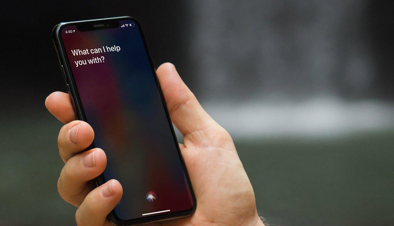 Siri против Google Assistant: сравнение голосовых помощников