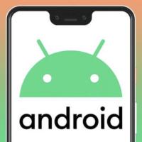 Дата релиза Pixel 4, Instagram от Google и дыры Android 10: итоги недели