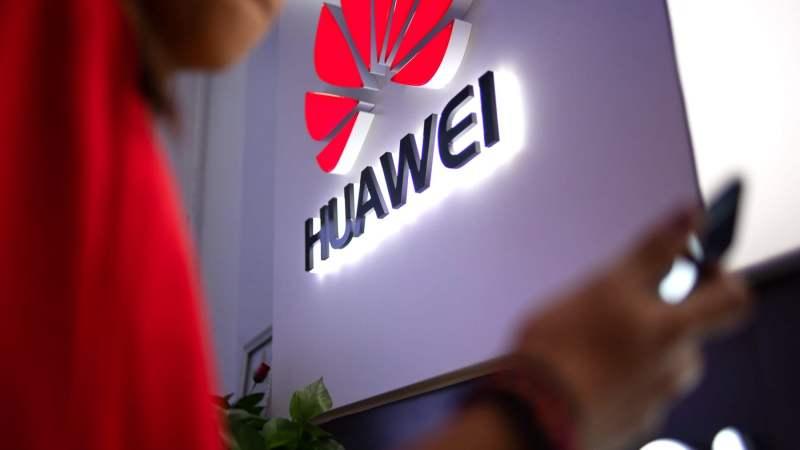 Huawei Mate 30 и Mate 30 Pro можно купить только в одной единственной стране