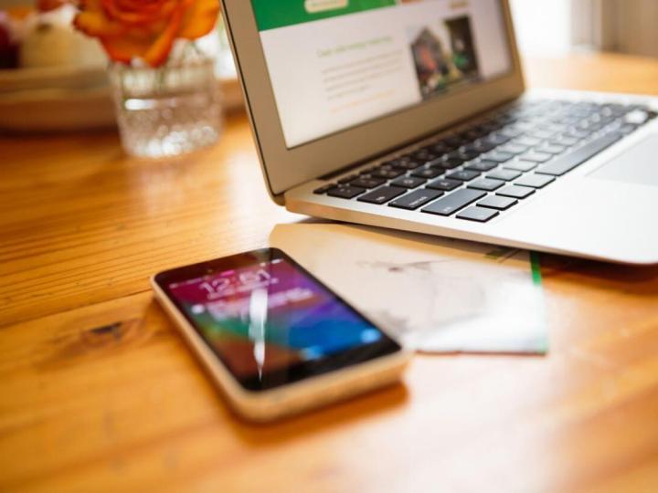 Как сделать частичную копию iPhone и создать рингтон в одном приложении