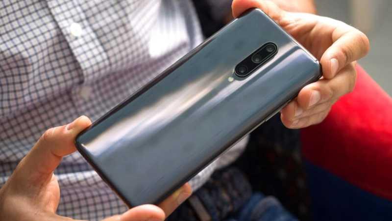 Главная особенность Xiaomi Redmi 9 и Redmi Note 9