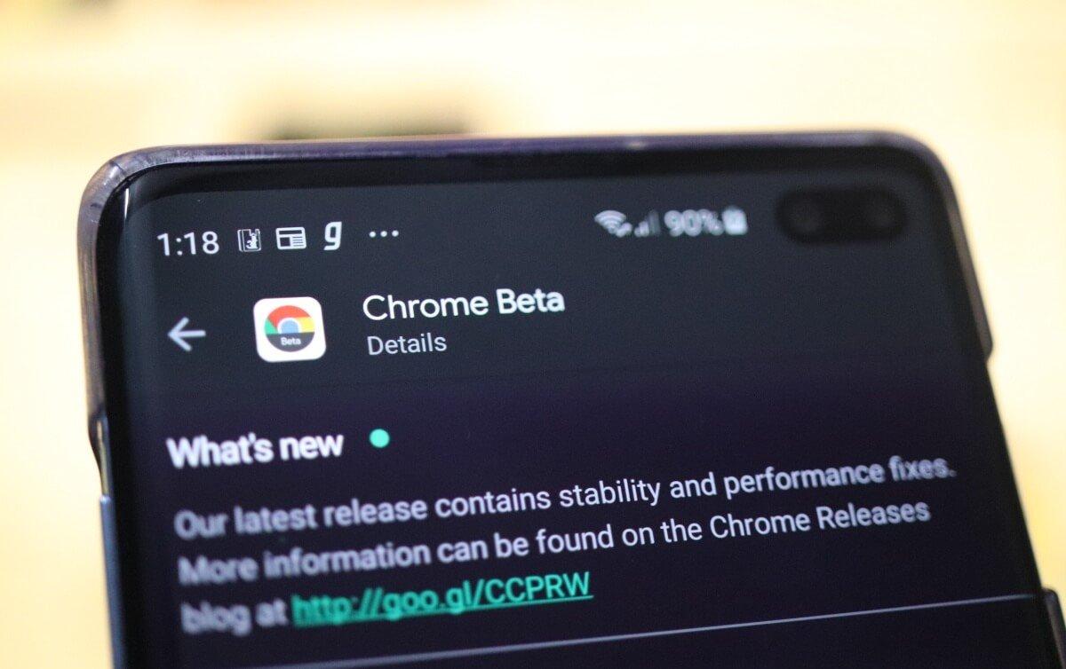 Как у Microsoft: Google тоже планирует дать возможность звонить с ПК на телефон