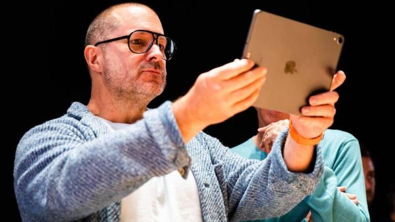 Как уход Джони Айва повлиял на устройства Apple