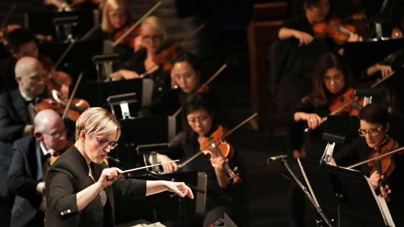 Как удобно искать и слушать классическую музыку в Apple Music