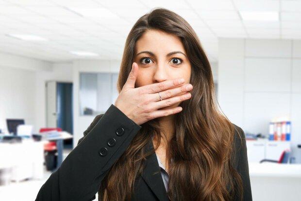 Плохой запах изо рта: специалисты рассказали, как его побороть