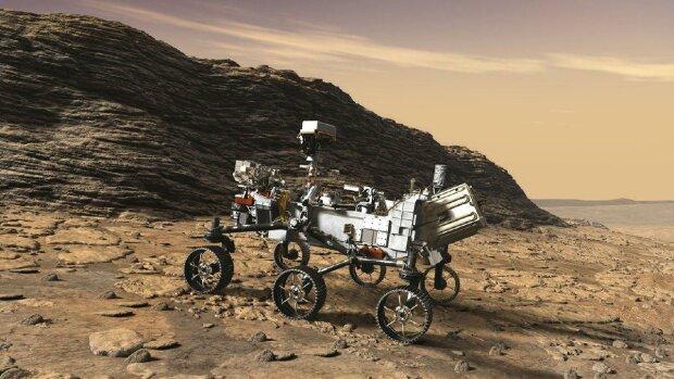 На Марсе произошло настоящее чудо: ученые не могут его объяснить
