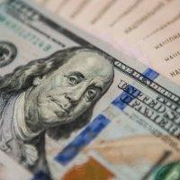 Нацбанк на выходных ослабил гривну: курс валют в Украине на 28 декабря