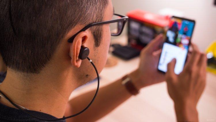 Google добавила в Google Assistant встроенный переводчик