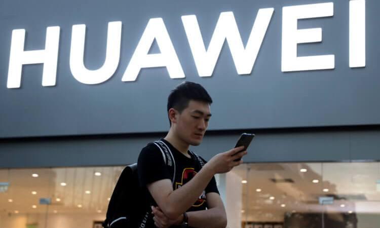Huawei рассказала, какие устройства первыми получат HarmonyOS