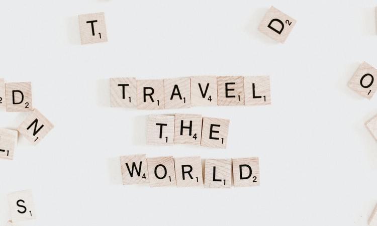 6 приложений, которые пригодятся в путешествии
